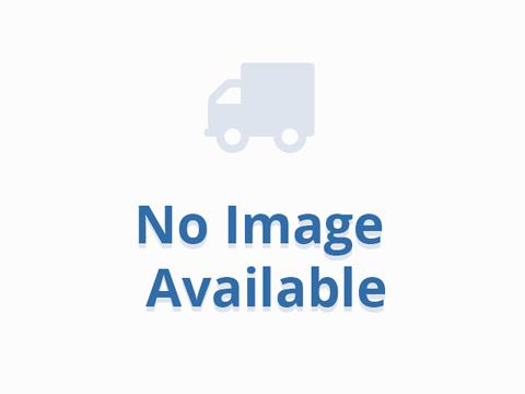 2019 Chevrolet Silverado Medium Duty Regular Cab DRW 4x2, Rollback Body #M1990075 - photo 1
